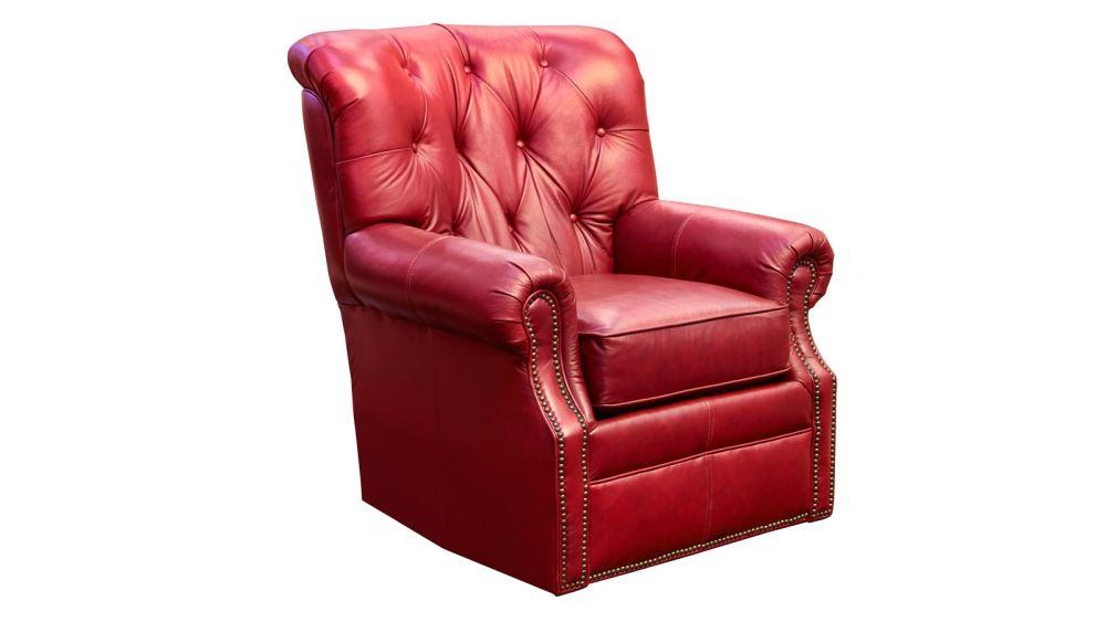 Salvador Swivel Chair, , hi-res