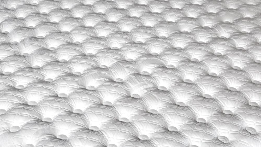 Stearns & Foster Estate Collection Mattress, , hi-res