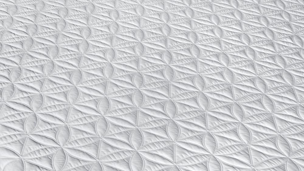 TEMPUR-Cloud™ Elite Mattress, , hi-res