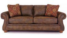Texas Brown Sofa, , hi-res