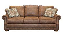 Palance Chestnut Sofa, , small