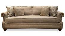 Jasper Stone Sofa, , small