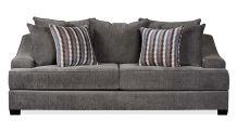 Easton Sofa, , small