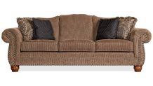 Donley Sofa, , small