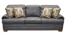 Sonora Sofa, , small