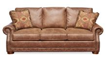 Montague Sofa, , small