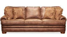 El Paso Sofa, , small