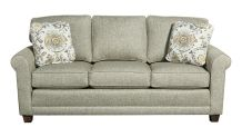 Rabbit Taupe Sofa, , small