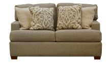 Big Spring Loveseat, , small