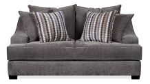 Easton Loveseat, , small