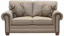 Hill Country Loveseat, , small