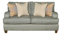 Biloxi Loveseat, , small