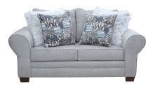 Fleetwood Balboa Loveseat, , small