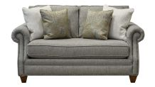 Jasper Granite Loveseat, , small