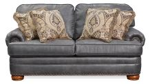 Sonora Loveseat, , small
