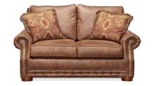 Montague Loveseat, , small