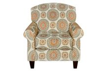 Key West Accent Chair, , small