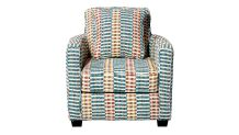 Rio Rancho Accent Chair, , small