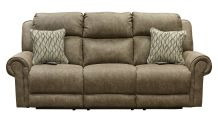 Canyon Ranch Motion Sofa, , small