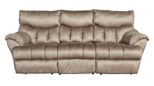 Re-Fueler Power Motion Sofa, , small