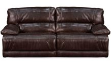 Midnight Luxe Power Reclining Sofa, , small