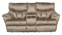 Re-Fueler Power Motion Loveseat, , small