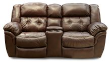 Achieve Loveseat, , small