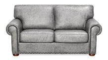 November Sky Loveseat, , small