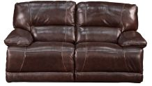 Midnight Luxe Power Reclining Loveseat, , small