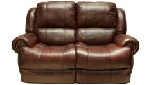 Holman Power Reclining Loveseat, , small