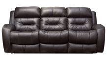 Showcase Maximus Fossil Reclining Sofa, , small