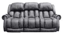 Ocean Slate #14 Power Headrest Sofa, , small