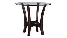 Stickley High Line End Table, , small