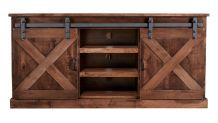 Farmhouse Cabinet, , small