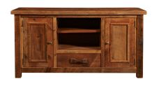 Gallery Brown TV Stand, , small