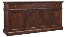 Stickley Finger Lakes Naples Buffet, , hi-res