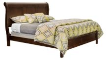 Marshall Springs King Bed, , small
