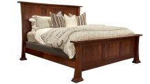Bolivar King Bed, , small