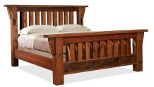 Canyon Lake Queen Bed, , small