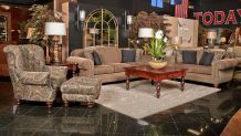 Donley Living Room Collection, , small