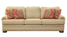 Desert Sage Sofa, , small