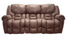 Surf Power Reclining Sofa, , small
