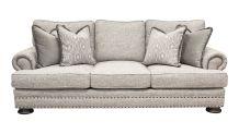 Foster Sofa, , small