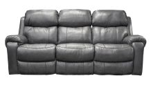 Persevere Dual Power Reclining Sofa, , small