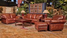 Navasota Living Room Collection, , small