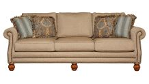 Pepito Ocean Sofa, , small