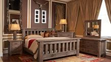 Uvalde Bedroom Collection, , small