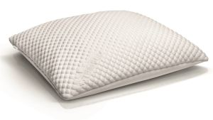 Tempur-Pedic Travel Comfort Pillow, , hi-res