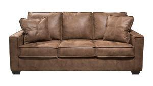 Terrington Sofa, , hi-res