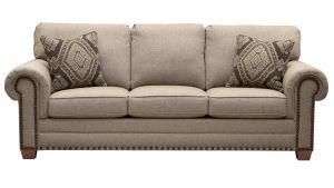 Hill Country Sofa, , hi-res